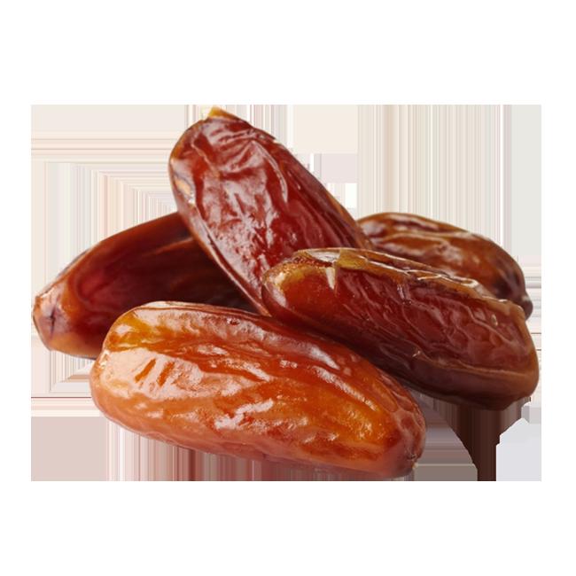 datiles-dates
