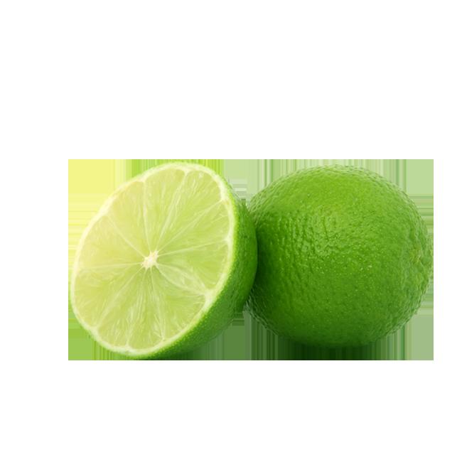 lima-limes