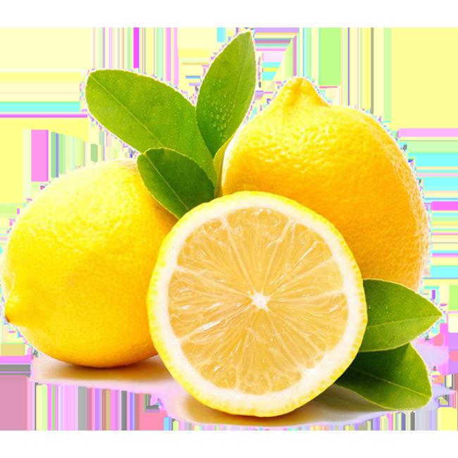 limon-lemon
