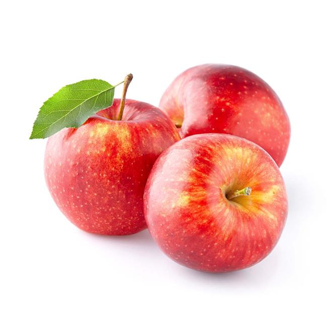 manzanas-apple