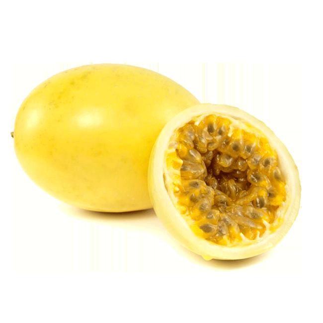 maracuya-passion-fruit