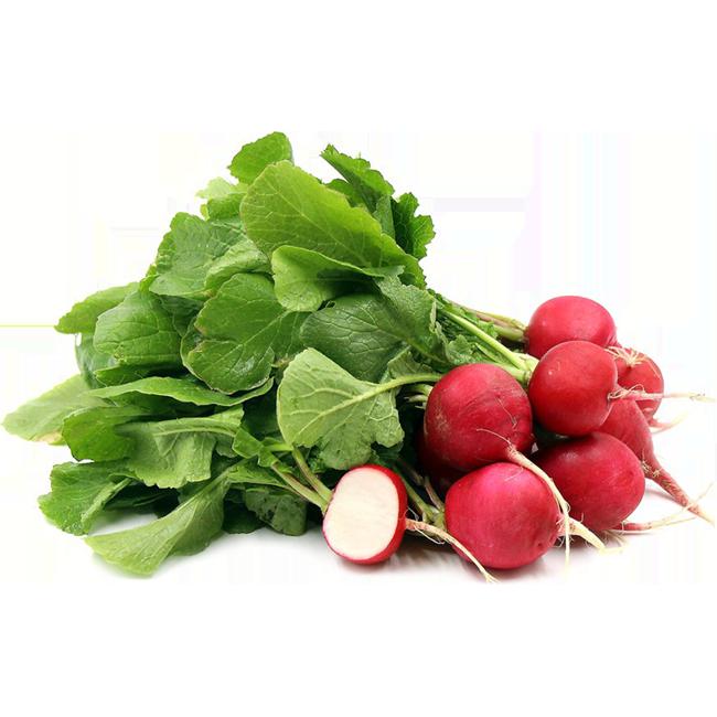 nabos-turnips