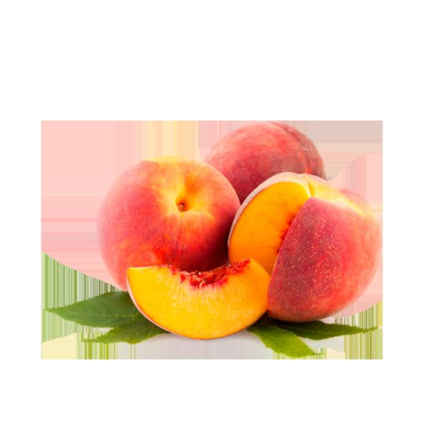 nectarina-netarine