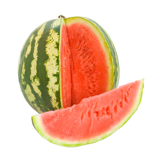 Sandia-Watermelons