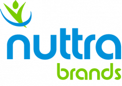 nuttra.brands-logo